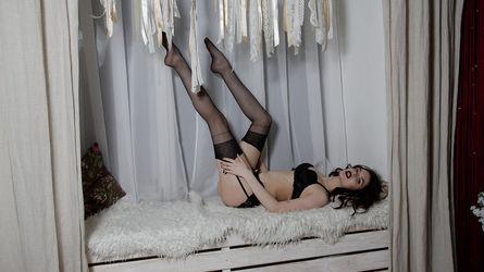 SusanRelax | Omggirls