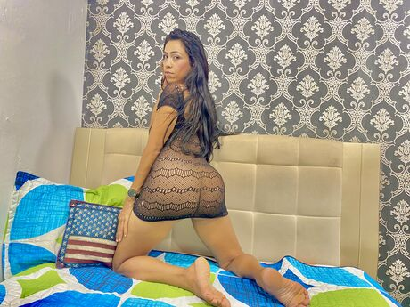 CindyMeza