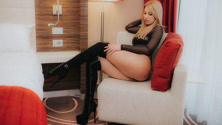 SexyCellia | Private-vip