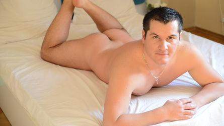 PATRYK | Gayfreecams