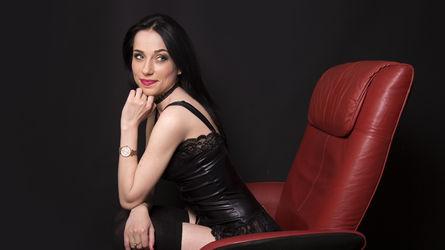 Michellejass | Livelady