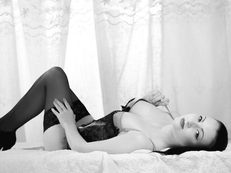 ScarlettLuna