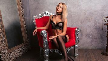 TessaMur show caliente en cámara web – Chicas en Jasmin