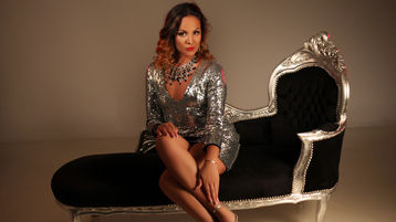 LovingFelicity's hot webcam show – Mature Woman on Jasmin