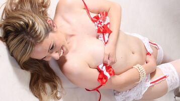 KimDavisLive's hot webcam show – Girl on Jasmin