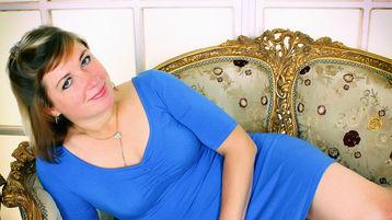 Show quente na webcam de NormaGrant – Mulheres maduras em Jasmin