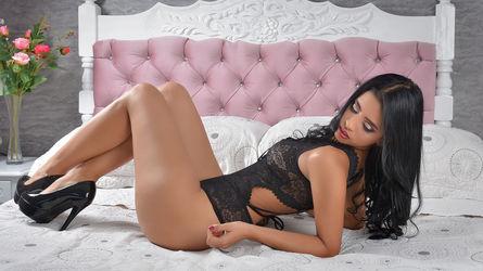 SophiaKane