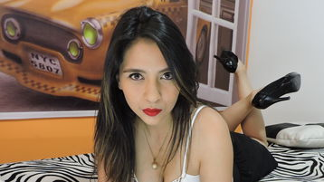 MirandaSsexy's hot webcam show – Girl on Jasmin