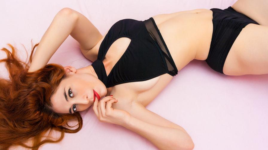 AllisonGoldy | Livelady