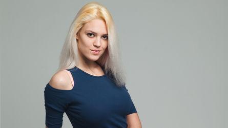 AnadelasLisa | Livelady