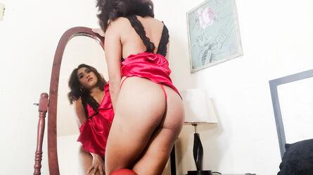 CatarinaLopez