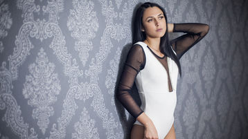 KatexFoxy's hot webcam show – Girl on Jasmin