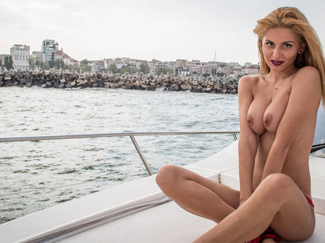 JessieDivine | Pornper