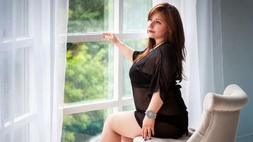 TinaJinx's hot webcam show – Girl on Jasmin