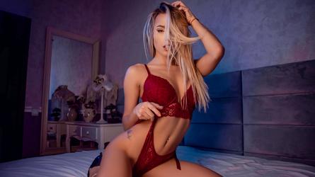 CarolineMayer