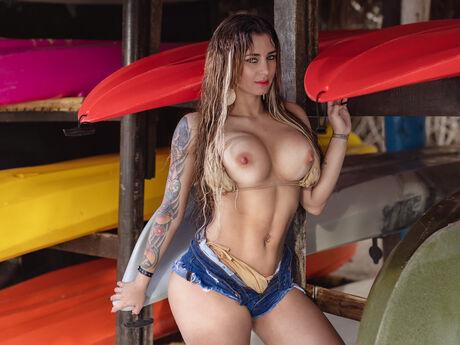AndreaKalo
