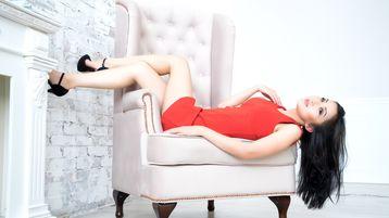 MinKyong's hot webcam show – 女生 on Jasmin