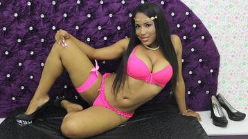Show quente na webcam de EveTailor – Meninas em Jasmin