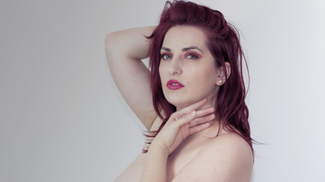 Kalisy's hot webcam show – Girl on Jasmin