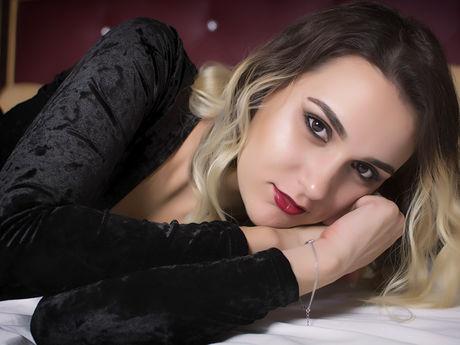 IsabelleShakti