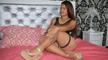 RihannaHanz