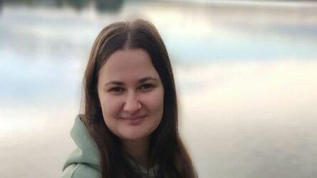 CynthiaClark