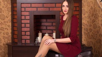 starcitty's hot webcam show – Hot Flirt on Jasmin