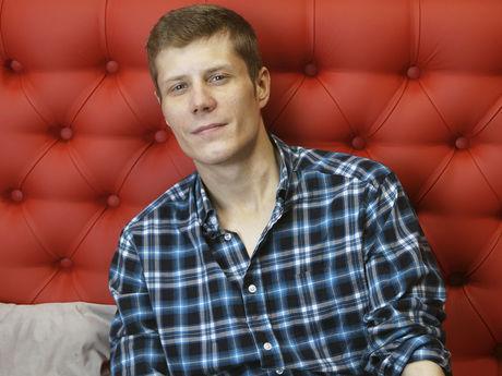 AlexJonson