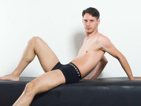StefanoBond | Adam4cams