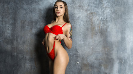 FridaAmore
