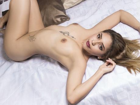 GemmaJill