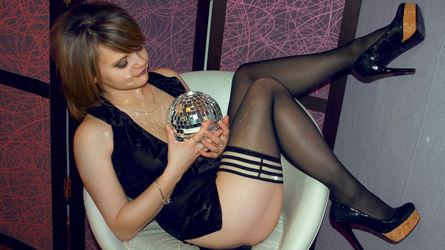 JennyPaiX | Livelady