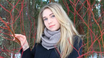 Jaimiea's hot webcam show – Hot Flirt on Jasmin