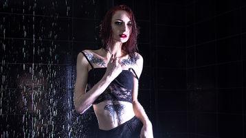DallasJones's hot webcam show – Hot Flirt on Jasmin