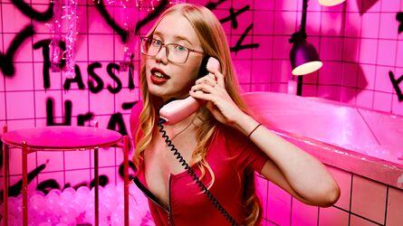 MilenaBlond