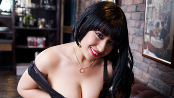 SofieBrill's hot webcam show – Girl on Jasmin