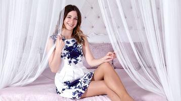 LovelyMiraForU's hot webcam show – Hot Flirt on Jasmin