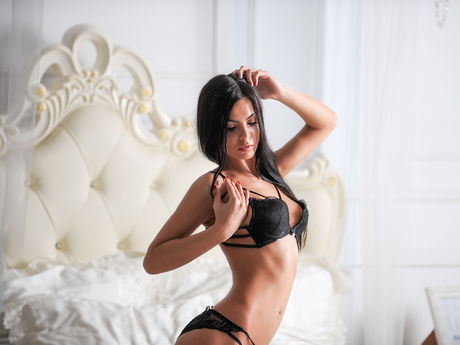 AlexandraIvy | Onlinedatingcams