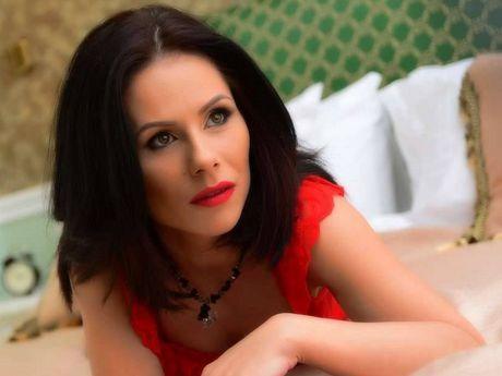 AdriannaSin