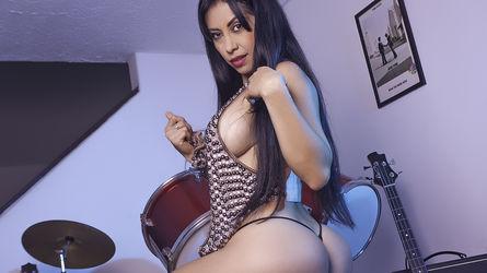 SophiaBekker