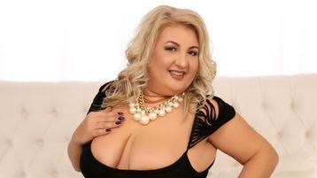 Show quente na webcam de VoluptuousLeona – Mulheres maduras em Jasmin