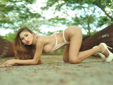 SweetBBAngelGirl | Fantasy8