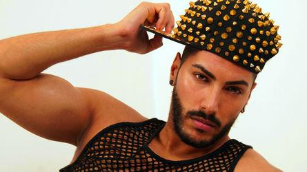 hotstuffstefano | Gayteasers