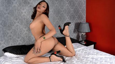 TaniaMiller