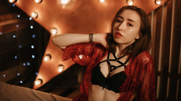 SandraBeatuful's hot webcam show – Girl on Jasmin