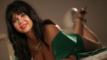 MatureVivian's hot webcam show – Mature Woman on Jasmin