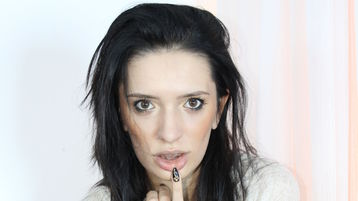 musliimgiirl's hot webcam show – Mature Woman on Jasmin