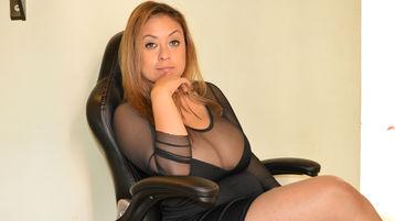 hugeBreastslat show caliente en cámara web – Chicas en Jasmin