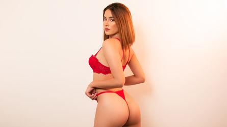 MelindaBellucci