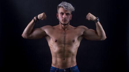SashaLure